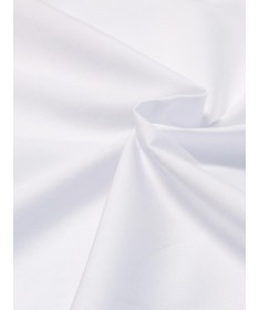 RH Poplin Pure Cotton Fabric