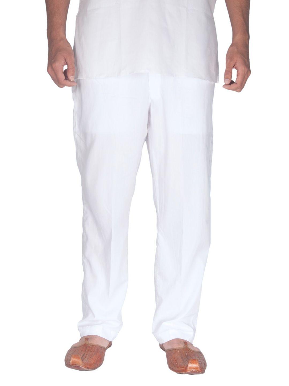 Terry Cotton Pajama Nadi